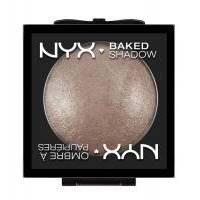 NYX - Запеченные тени Baked Eye Vesper BSH22 - 3 g