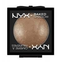 NYX - Запеченные тени Baked Eye Carmella BSH25 - 3 g