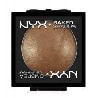 NYX - Запеченные тени Baked Eye Bittersweet BSH30 - 3 g