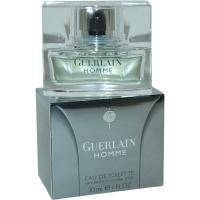 Guerlain Homme - туалетная вода - 30 ml