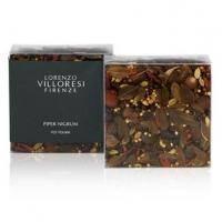 Lorenzo Villoresi Piper Nigrum - ароматическая смесь - 350 g
