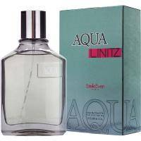 Estelle Ewen Aqua Linitz - туалетная вода - 125 ml TESTER