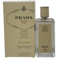 Infusion dHomme / Prada Milano - туалетная вода - 200 ml TESTER