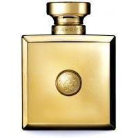 Versace Pour Femme Oud Oriental Versace - парфюмированная вода - 100 ml TESTER