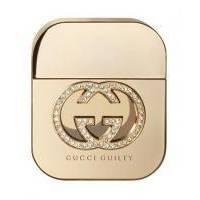 Gucci Guilty Diamond - туалетная вода - 50 ml