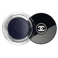 Chanel -Тени для век компактные Illusion D'Ombre № 91 Apparition - 4 g