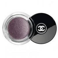 Chanel -Тени для век компактные Illusion D'Ombre № 92 Diapason - 4 g