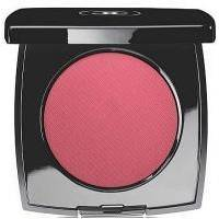 Chanel - Кремовые румяна Chanel Le Blush Creme De Chanel № 65 Affinite - 2.5 g