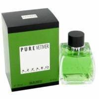 Azzaro Pure Vetiver