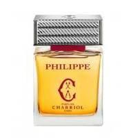 Charriol Philippe Eau de Parfum Pour Homme - парфюмированная вода - 100 ml TESTER