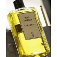 Naomi Goodsir Bois d'Ascese - парфюмированная вода - 50 ml