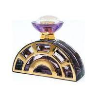 Feraud Parfum des Sens - набор (парфюмированная вода 50 ml TESTER + брелок)