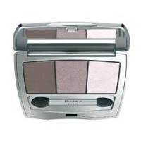 BeYu - Тени для век Catwalk Star Eyeshadow № 78 Mauve Grey Shades - 4.5 g