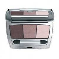 BeYu - Тени для век Catwalk Star Eyeshadow № 84 Rosy Brown Shades - 4.5 g