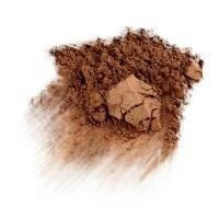 freshMinerals - Mineral loose powder foundation, Fresh Look Минеральная рассыпчатая пудра-основа - 2 gr (ref.906154)