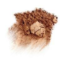 freshMinerals - Mineral loose powder foundation, Second skin Минеральная рассыпчатая пудра-основа - 2 gr (ref.906155)