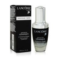 Lancome - Сыворотка для лица активатор молодости Genifique Advanced - 30 ml