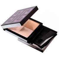 Пудра для лица Givenchy - Le Prisme Visage-Mat №83 Peach Plumetis - 11 g