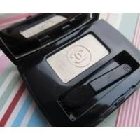 Тени для век Chanel - Ombre Essentielle №60 Ivory - 2 g