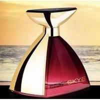 Sterling Skye - парфюмированная вода - 100 ml