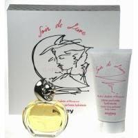 Купить Soir de Lune -  Набор (парфюмированная вода 100 + крем для тела 150)