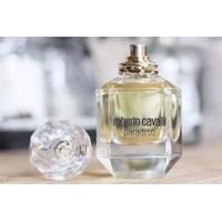 Roberto Cavalli Paradiso - парфюмированная вода - 30 ml