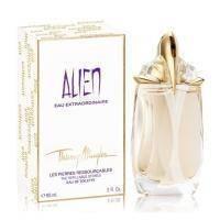 Thierry Mugler Alien Eau Extraordinaire - туалетная вода - 30 ml