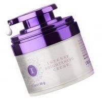 Image SkinCare - ILuma Intense brightening creme - Осветляющий крем - 48 ml
