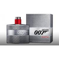 Eon Productions James Bond 007 Quantum - туалетная вода - 75 ml TESTER