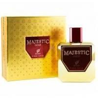 Afnan Majestic Gold - парфюмированная вода - 100 ml