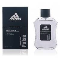 Adidas Dynamic Pulse Man - туалетная вода - 100 ml