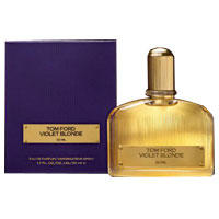 Tom Ford Violet Blonde - парфюмированная вода - 30 ml