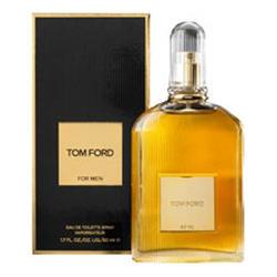 Tom Ford For Men - туалетная вода - 50 ml