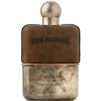 True Religion For Men - туалетная вода - 100 ml TESTER