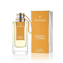 Trussardi Essenza del Tempo - туалетная вода - 125 ml