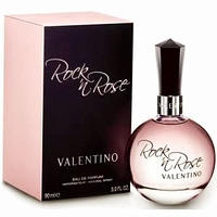 Valentino Rock`n Rose