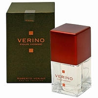 Roberto Verino Verino Pour Homme - туалетная вода - 50 ml