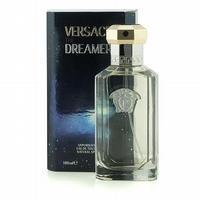 Versace Dreamer - туалетная вода - 100 ml
