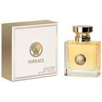 Versace New -  Набор (mini 5 ml + гель для душа 25 + лосьон-молочко для тела 25)