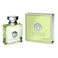 Versace Versense -  Набор (туалетная вода 50 + лосьон-молочко для тела 100)