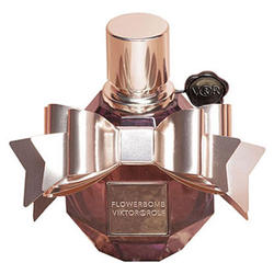 Viktor Rolf Flowerbomb Extreme Limited Edition - парфюмированная вода - 50 ml
