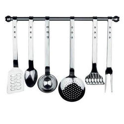 Vinzer -  Кухонный набор - 7 предметов, планка (арт. 69090)