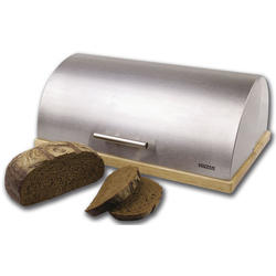 Хлебницы Vinzer