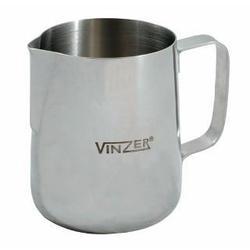 Vinzer -  Молочник - нержавеющая сталь, 280 мл (арт. 69219)