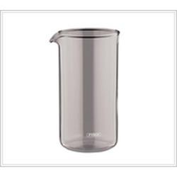 Vinzer -  Колба - стекло Pyrex, 350 мл (арт. 69371)