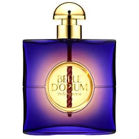 Yves Saint Laurent Belle dOpium -  гель для душа - 200 ml