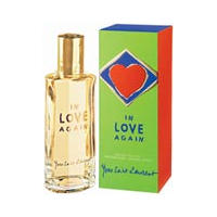 Yves Saint Laurent In love Again - туалетная вода - 100 ml