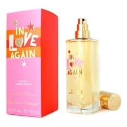 Yves Saint Laurent In Love Again Jasmin Star - туалетная вода - 100 ml