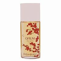 Yves Saint Laurent Opium Fleur Imperiale - туалетная вода - 100 ml