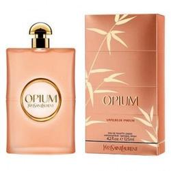 Yves Saint Laurent Opium Vapeurs De Parfum - туалетная вода - 50 ml